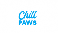 chill paws discount coupon code